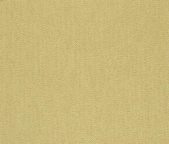 Coral 430 by Kvadrat | Fabrics