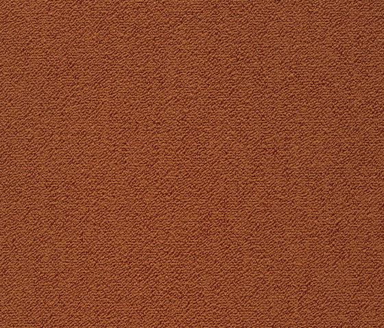 Coral 540 von Kvadrat | Stoffbezüge