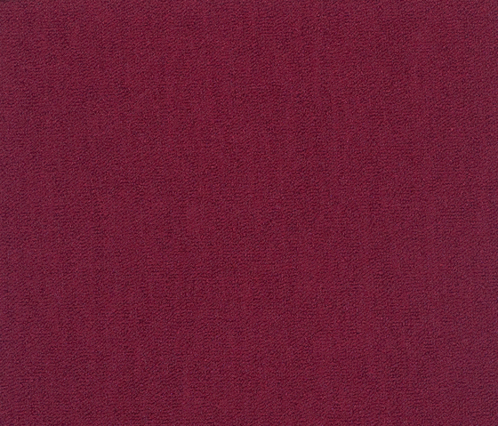 Coral 670 by Kvadrat | Fabrics