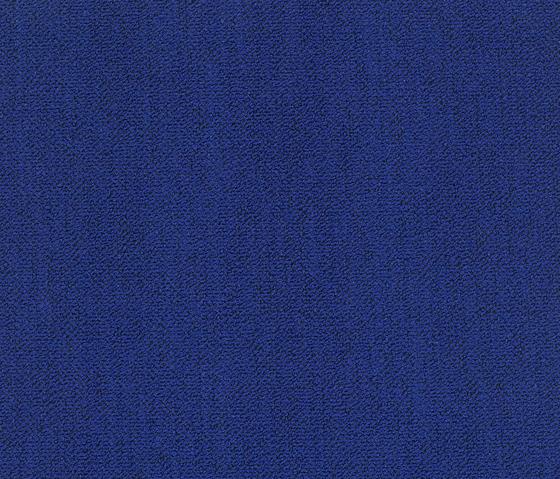Coral 760 by Kvadrat | Fabrics