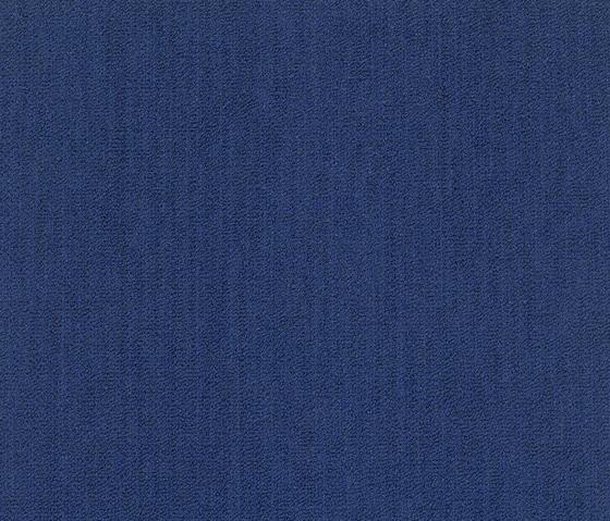 Coral 770 by Kvadrat | Fabrics
