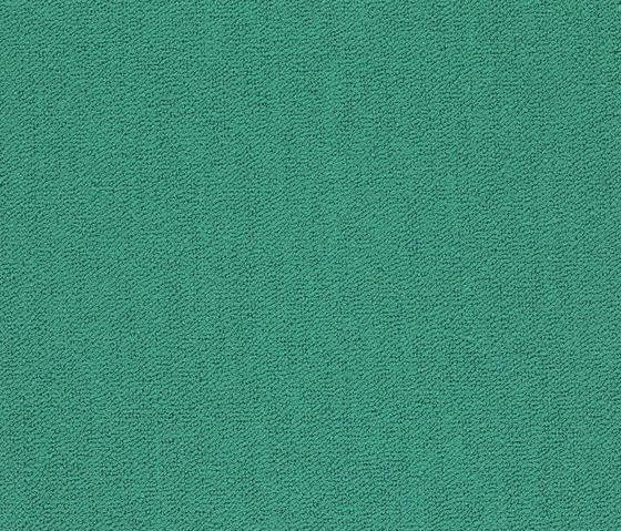 Coral 950 von Kvadrat | Stoffbezüge