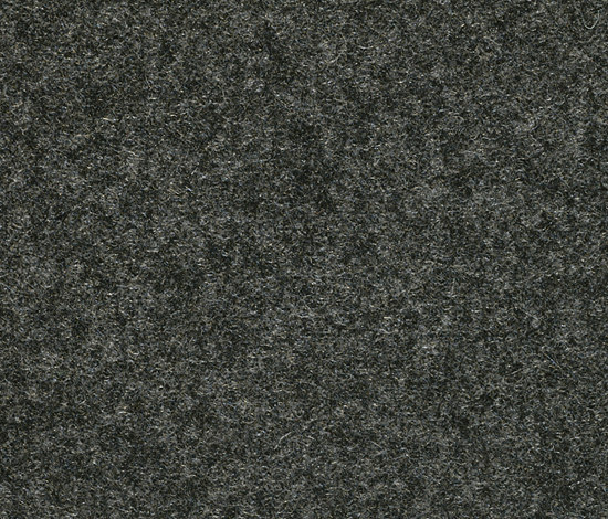 Divina Melange 170 by Kvadrat | Fabrics