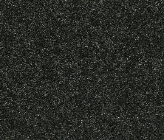 Divina Melange 180 by Kvadrat | Fabrics