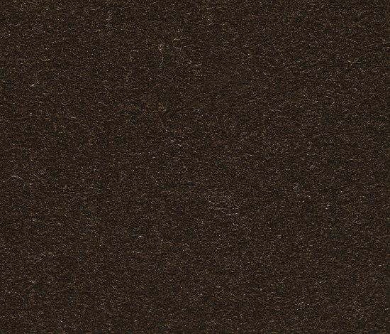 Divina Melange 2 280 by Kvadrat | Fabrics