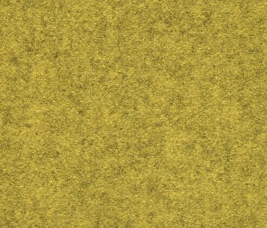 Divina Melange 2 421 von Kvadrat | Stoffbezüge