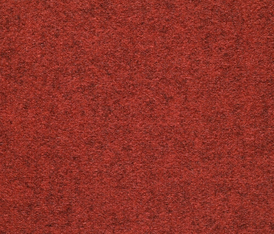 Divina Melange 2 531 by Kvadrat | Fabrics