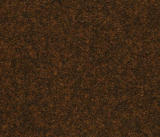 Divina Melange 2 571 by Kvadrat | Fabrics