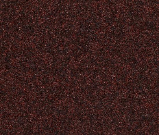 Divina Melange 2 581 by Kvadrat | Fabrics