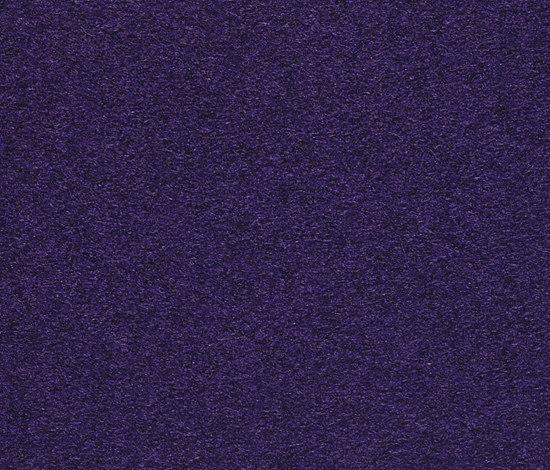 Divina Melange 2 631 von Kvadrat | Stoffbezüge
