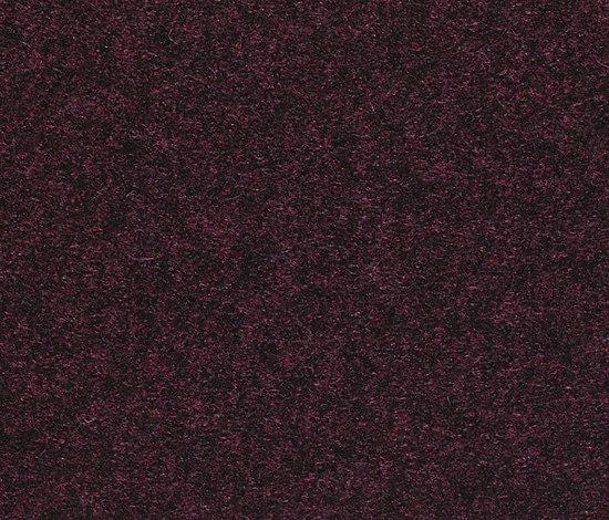 Divina Melange 2 671 by Kvadrat | Fabrics