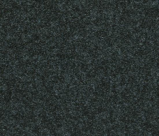 Divina Melange 2 771 by Kvadrat | Fabrics