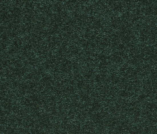 Divina Melange 2 871 by Kvadrat | Fabrics