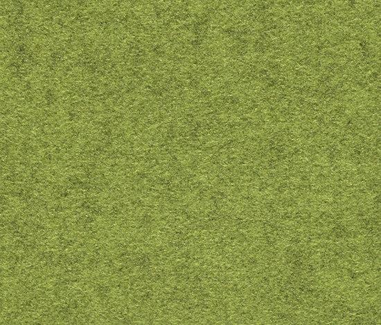 Divina Melange 2 931 by Kvadrat | Fabrics