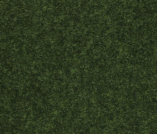 Divina Melange 2 971 by Kvadrat | Fabrics