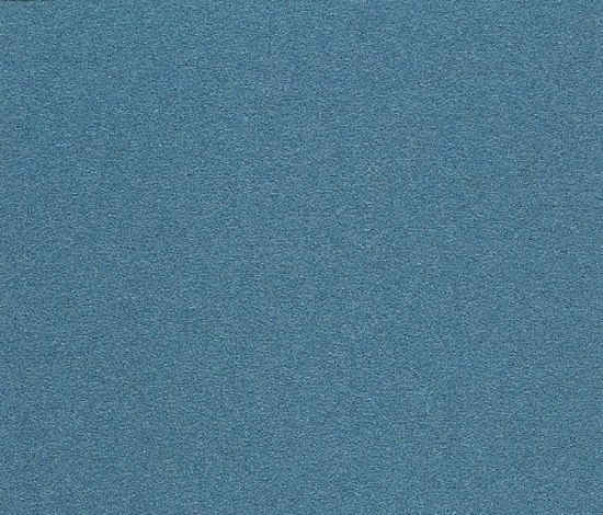 Divina 3 161 by Kvadrat | Fabrics