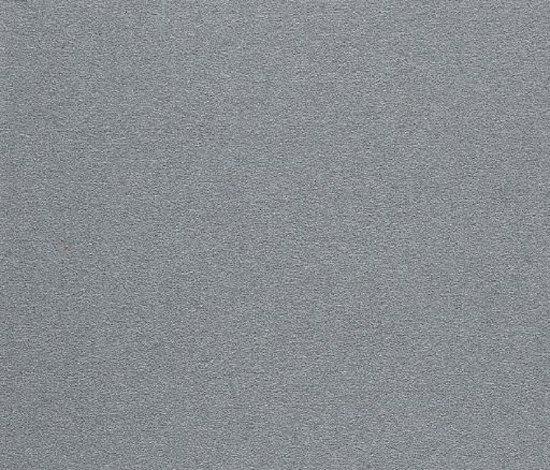 Divina 3 173 by Kvadrat | Fabrics