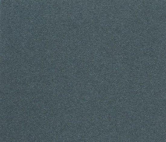 Divina 3 181 by Kvadrat | Fabrics