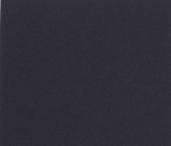 Divina 3 191 by Kvadrat | Fabrics