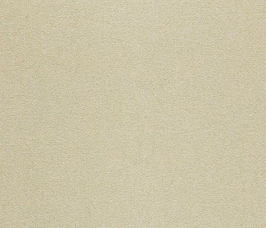 Divina 3 214 by Kvadrat | Fabrics