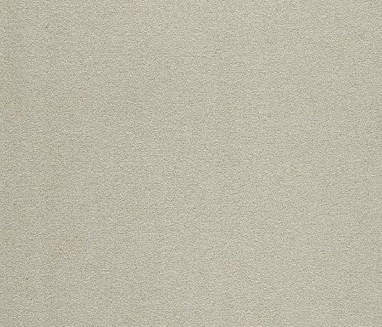 Divina 3 224 by Kvadrat | Fabrics