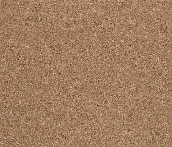 Divina 3 334 by Kvadrat | Fabrics