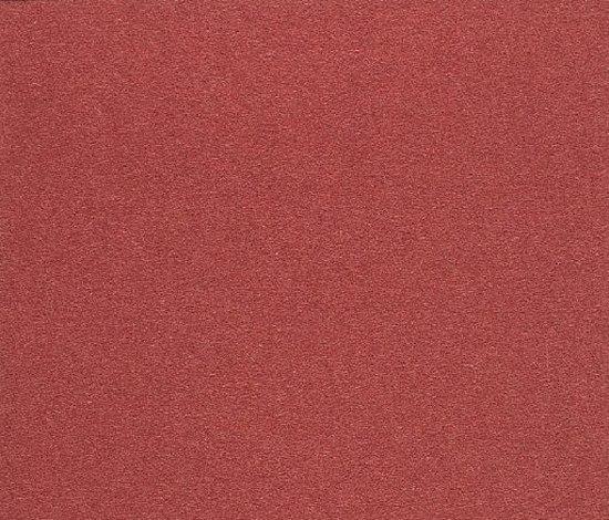 Divina 3 354 by Kvadrat | Fabrics