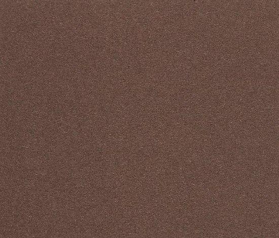 Divina 3 374 by Kvadrat | Fabrics