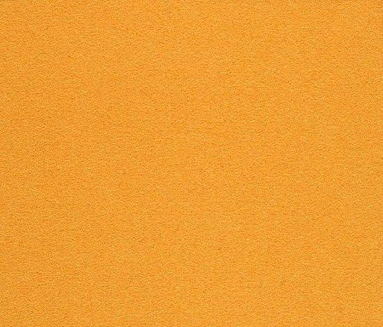 Divina 3 444 by Kvadrat | Fabrics