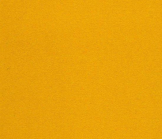 Divina 3 462 by Kvadrat | Upholstery fabrics