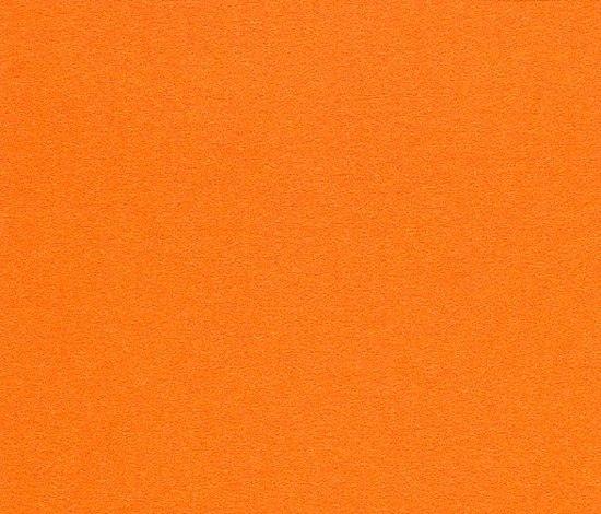Divina 3 542 by Kvadrat | Fabrics