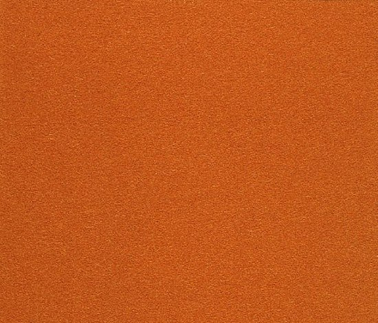 Divina 3 552 by Kvadrat | Fabrics