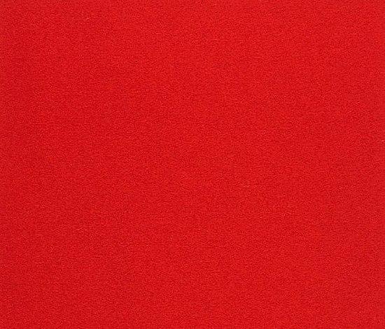 Divina 3 623 by Kvadrat | Fabrics