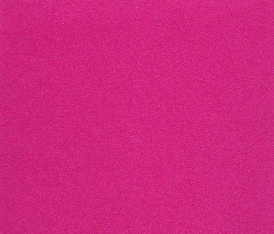 Divina 3 642 by Kvadrat | Fabrics