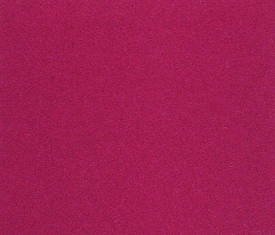 Divina 3 652 by Kvadrat | Fabrics
