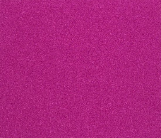 Divina 3 662 by Kvadrat | Fabrics