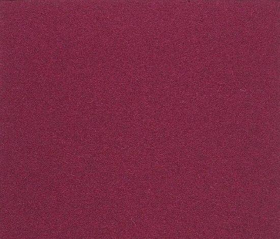 Divina 3 671 by Kvadrat | Fabrics