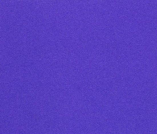 Divina 3 682 by Kvadrat | Fabrics