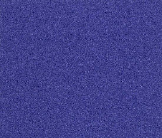 Divina 3 684 by Kvadrat | Fabrics