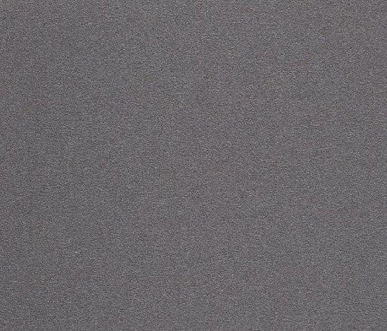 Divina 3 691 by Kvadrat | Upholstery fabrics
