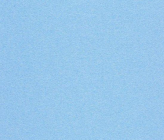 Divina 3 712 by Kvadrat | Fabrics
