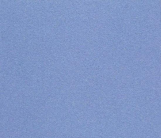 Divina 3 714 by Kvadrat | Fabrics