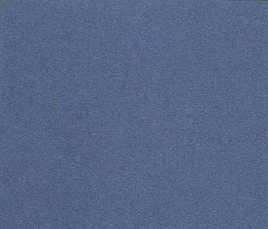 Divina 3 724 by Kvadrat | Upholstery fabrics