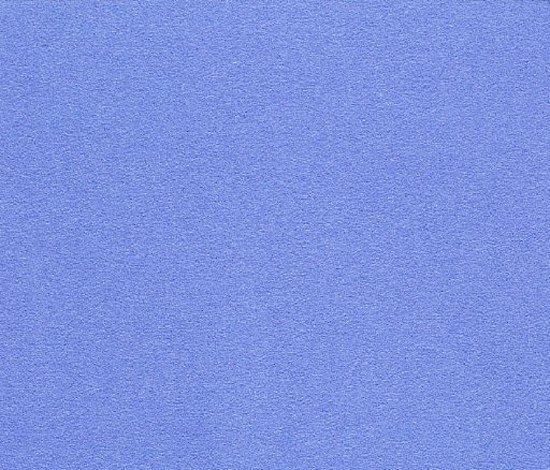 Divina 3 732 by Kvadrat | Fabrics