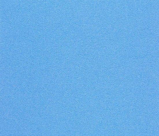 Divina 3 742 by Kvadrat | Fabrics