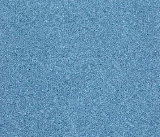 Divina 3 754 by Kvadrat | Fabrics