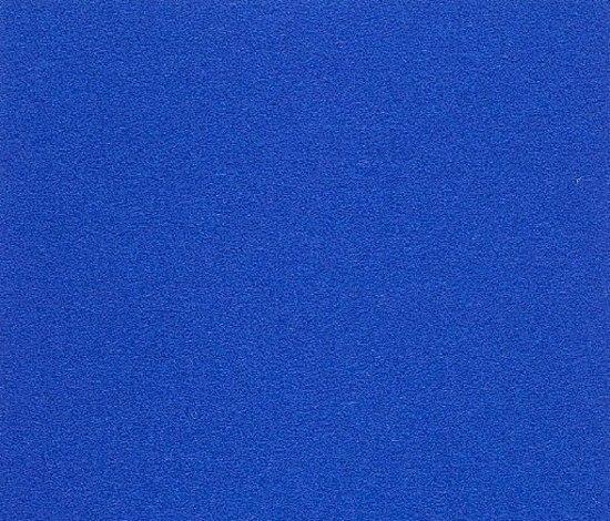 Divina 3 762 by Kvadrat | Fabrics