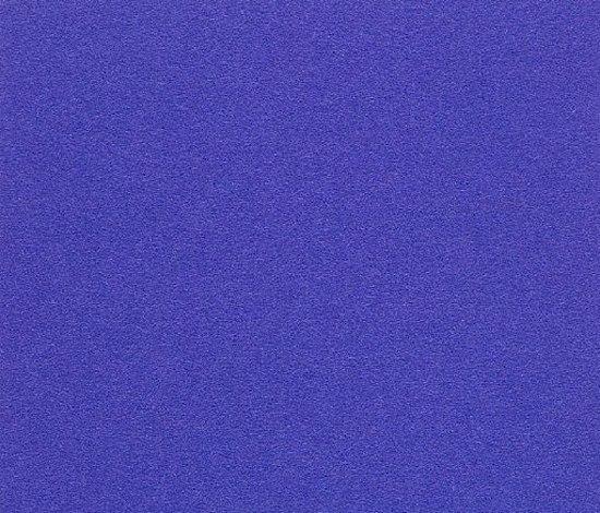 Divina 3 782 by Kvadrat | Fabrics