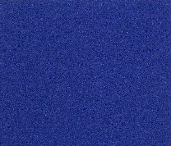 Divina 3 791 by Kvadrat | Fabrics
