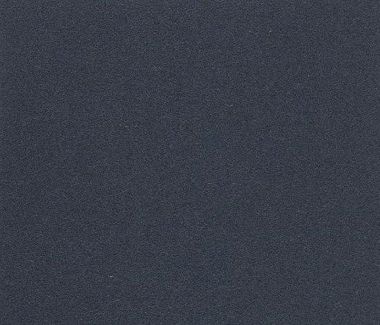 Divina 3 793 by Kvadrat | Fabrics
